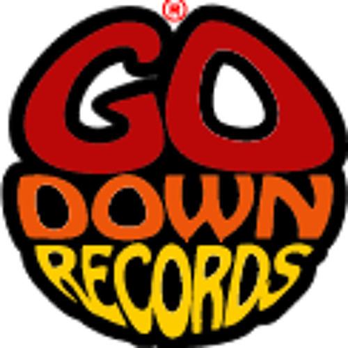 Go Down Records's avatar