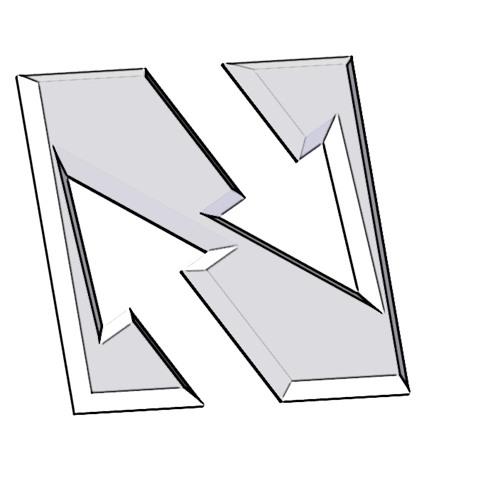 neotechtonics's avatar