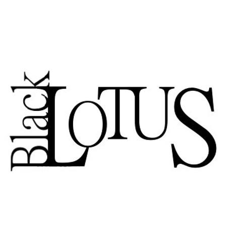 Black Lotus.jp's avatar