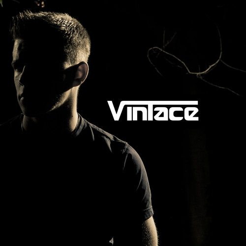 VinTace_Official's avatar