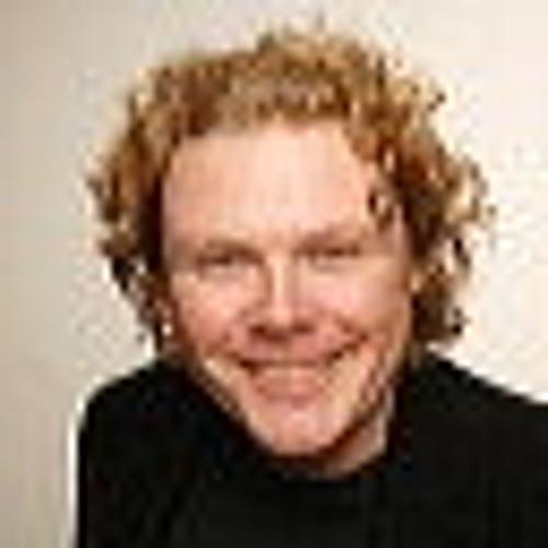 Michel Groenveld's avatar