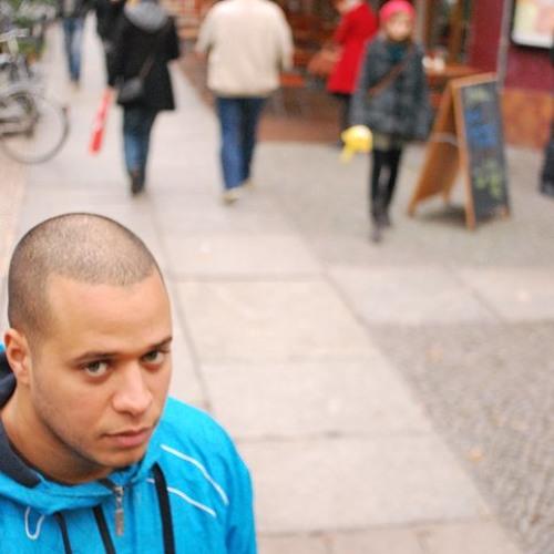-Anis Chouibi-'s avatar