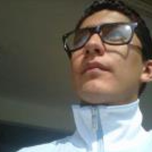 osbelio's avatar