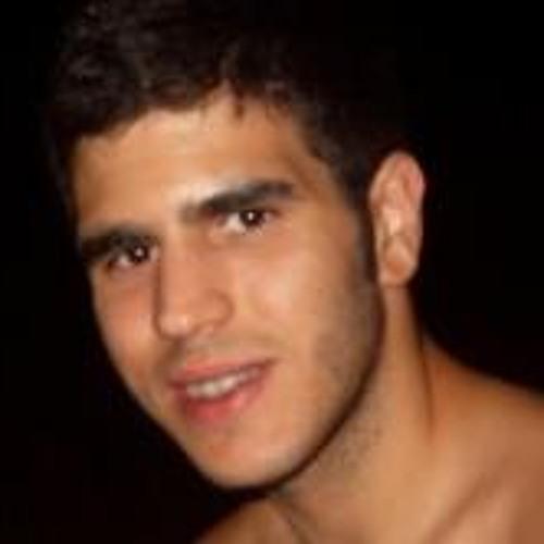 Joao Calheiros's avatar