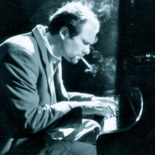 Milan Babić's avatar