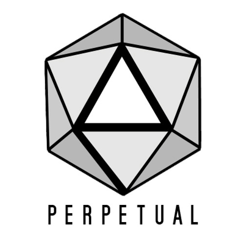 Perpetual Recordings's avatar