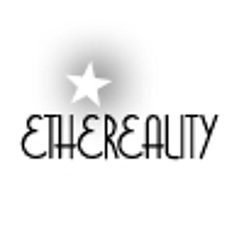ethereality's avatar