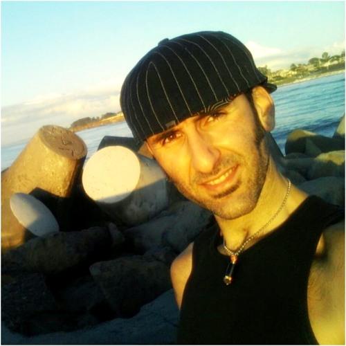 iangon's avatar