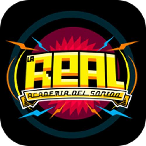 La Real Del Sonido's avatar