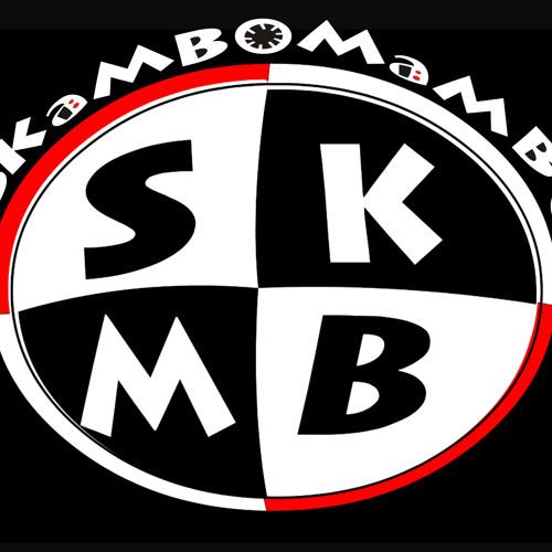 Skambomambo's avatar