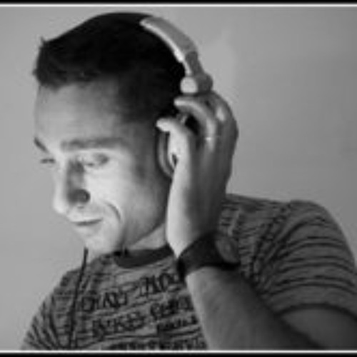Mickael Chorier's avatar