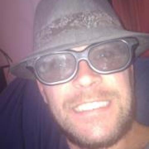 Sven Schneider 3's avatar