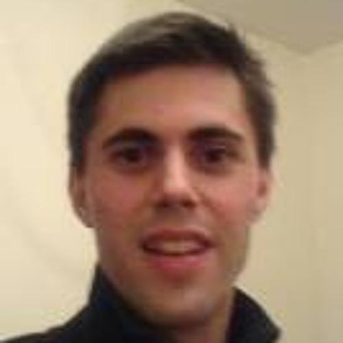 a_m-2's avatar