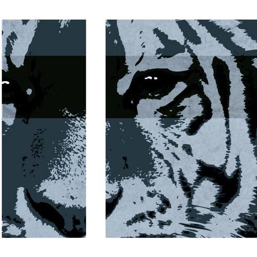 FUROX's avatar