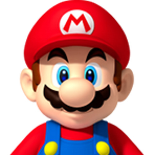 lojageekmania's avatar