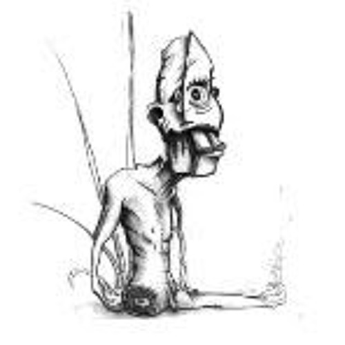 Summerthenonsurfer's avatar