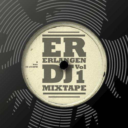 Erlangen DJ Mixtape's avatar
