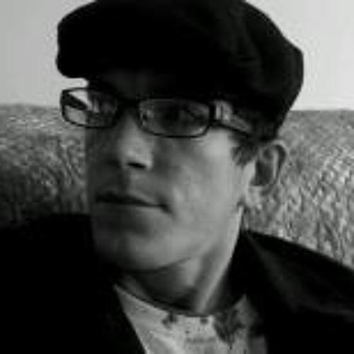 Garrett312's avatar