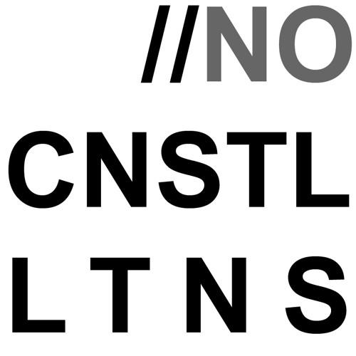 noconstellations's avatar