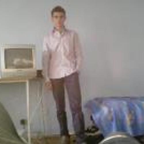 Tecioiu Bogdan's avatar