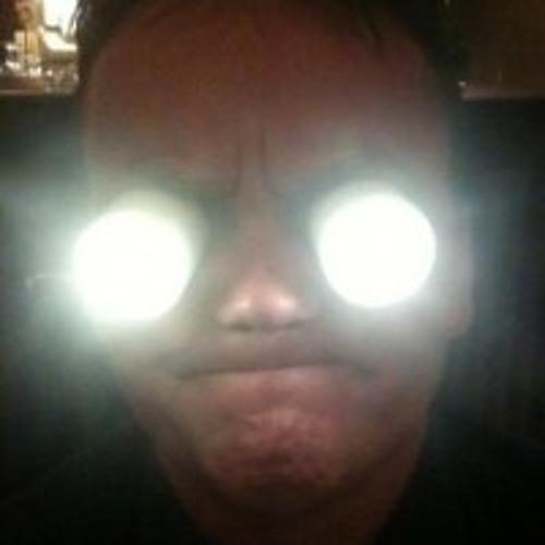 DamoOD's avatar