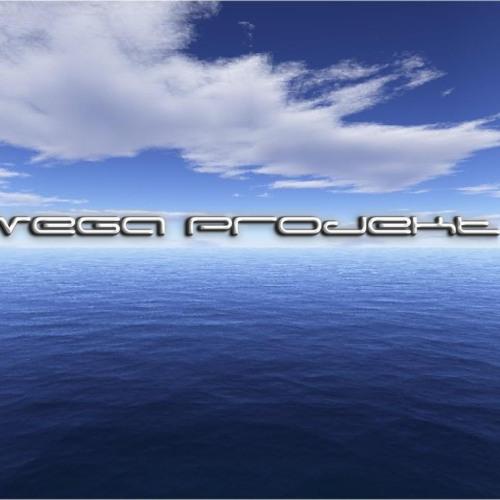 VegaProjekt's avatar
