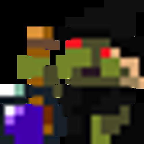 davioware's avatar