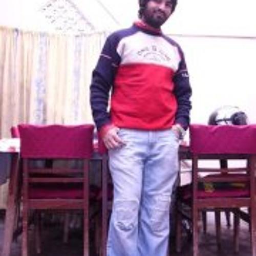 Ahmad Ali 3's avatar