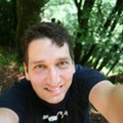 Jan Buchenberger's avatar