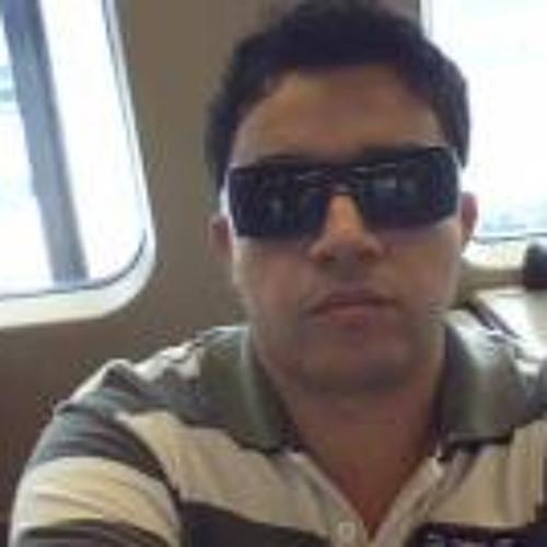 Marcos Queiroz 2's avatar