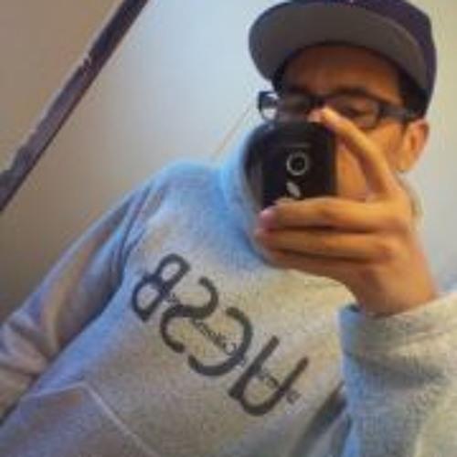 Jesus Fernando Dorador's avatar