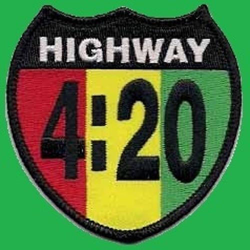 420 BPM's avatar