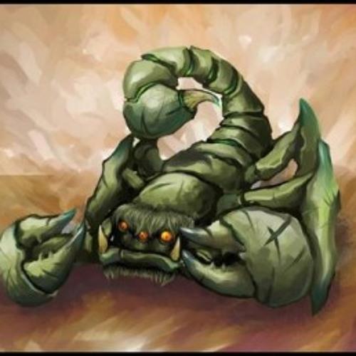 dubstruct's avatar