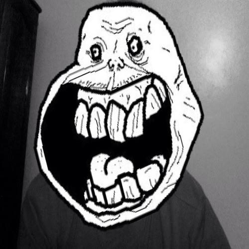 Vudge's avatar