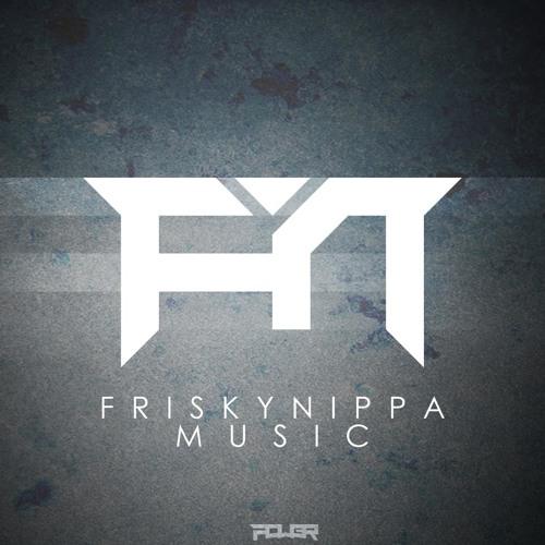 FriskyNippa's avatar