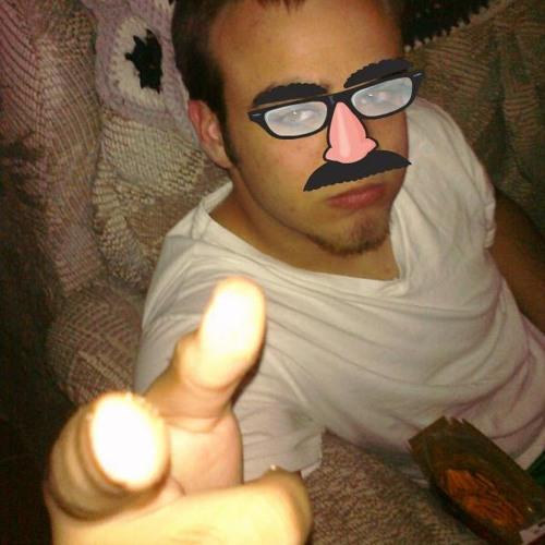 MC Maleific's avatar