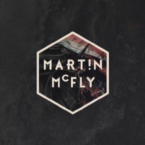 MART!NMcFLY's avatar