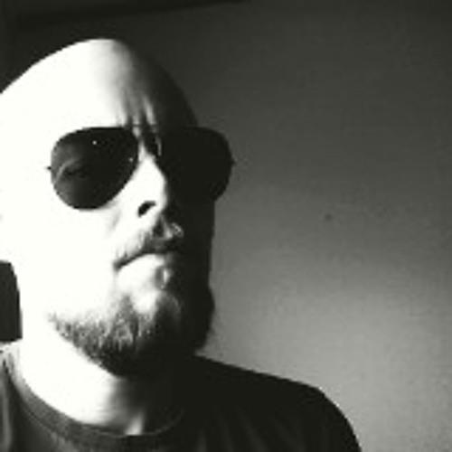 danny trax's avatar