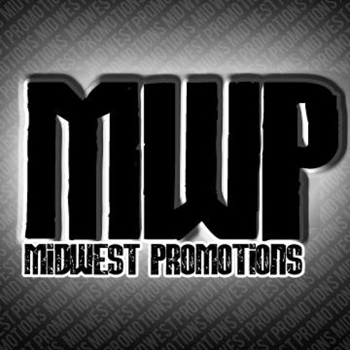 MidWestPromotions's avatar