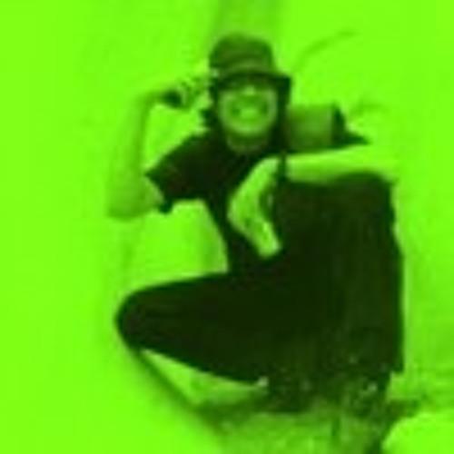 psychomagnet's avatar