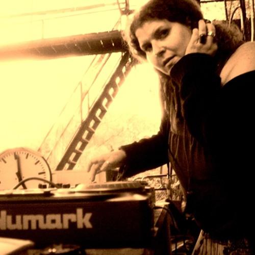 VanajaAlka's avatar