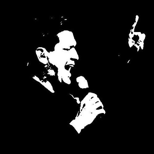 DaveGipson's avatar