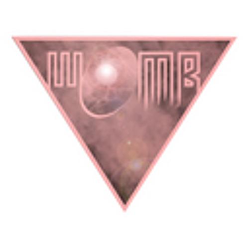 w0mB's avatar