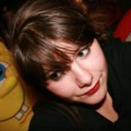 Mina Rizzo's avatar