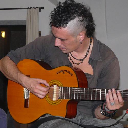 Davide Vietto's avatar