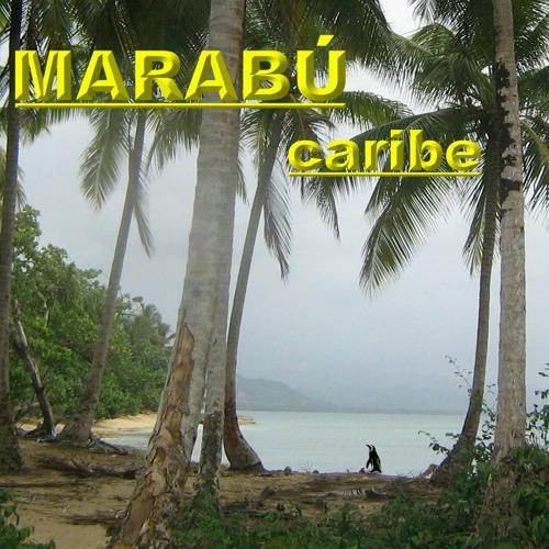 MARABUcaribe's avatar