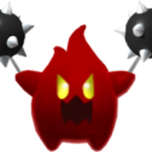 Ill Luma Naughty's avatar