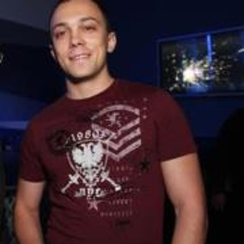 Svyatoslav 'Stan' Aistov's avatar