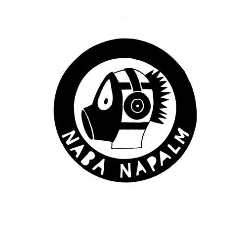 naba napalm audios's avatar