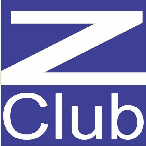 zonaelectronicaclub's avatar